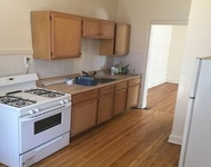 1 Bedroom, Uptown Rental in Chicago, IL for $1,025 - Photo 2