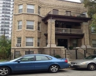 1 Bedroom, Uptown Rental in Chicago, IL for $1,025 - Photo 1