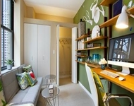 2 Bedrooms, The Loop Rental in Chicago, IL for $3,765 - Photo 1