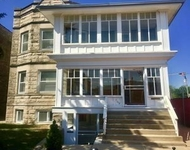 4 Bedrooms, Oak Park Rental in Chicago, IL for $1,750 - Photo 1