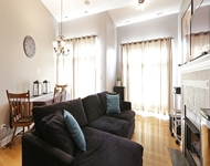 2 Bedrooms, Ravenswood Rental in Chicago, IL for $2,200 - Photo 2