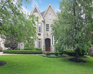 5 Bedrooms, Hinsdale Rental in Chicago, IL for $8,000 - Photo 2