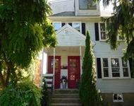3 Bedrooms, Thompsonville Rental in Boston, MA for $2,800 - Photo 1