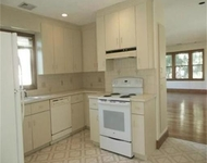 3 Bedrooms, Thompsonville Rental in Boston, MA for $2,800 - Photo 2