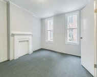 4 Bedrooms, Shawmut Rental in Boston, MA for $4,450 - Photo 1