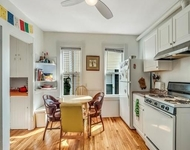 2 Bedrooms, Bank Square Rental in Boston, MA for $1,800 - Photo 2