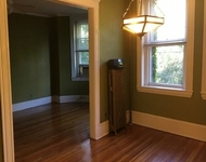 3 Bedrooms, Coolidge Corner Rental in Boston, MA for $2,500 - Photo 1