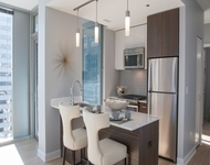 2 Bedrooms, The Loop Rental in Chicago, IL for $3,331 - Photo 1