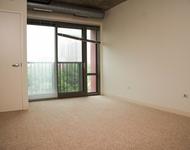 Studio, Dearborn Park Rental in Chicago, IL for $1,900 - Photo 1