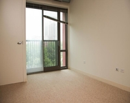 Studio, Dearborn Park Rental in Chicago, IL for $1,890 - Photo 1