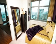 1 Bedroom, Fulton River District Rental in Chicago, IL for $1,925 - Photo 2