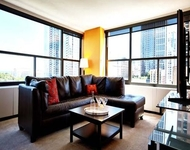 Studio, Grant Park Rental in Chicago, IL for $1,559 - Photo 1