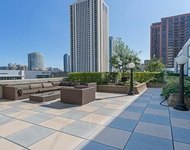 2 Bedrooms, Fulton River District Rental in Chicago, IL for $2,921 - Photo 1