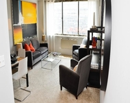 2 Bedrooms, River North Rental in Chicago, IL for $2,630 - Photo 1