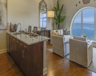 2 Bedrooms, Edgewater Beach Rental in Chicago, IL for $4,265 - Photo 1
