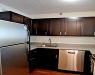 2 Bedrooms, West Loop Rental in Chicago, IL for $2,284 - Photo 1