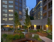 2 Bedrooms, West Loop Rental in Chicago, IL for $2,281 - Photo 1