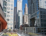 2 Bedrooms, The Loop Rental in Chicago, IL for $3,642 - Photo 1