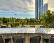 1 Bedroom, Grant Park Rental in Chicago, IL for $1,832 - Photo 1