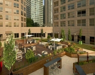 Studio, West Loop Rental in Chicago, IL for $1,575 - Photo 1