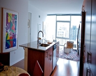 1 Bedroom, Streeterville Rental in Chicago, IL for $2,642 - Photo 1