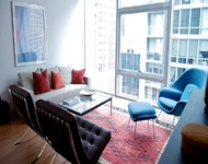 2 Bedrooms, Streeterville Rental in Chicago, IL for $3,263 - Photo 1