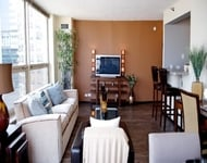1 Bedroom, West Loop Rental in Chicago, IL for $1,695 - Photo 1