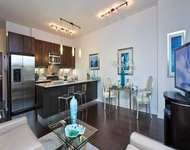 3 Bedrooms, River North Rental in Chicago, IL for $3,903 - Photo 1