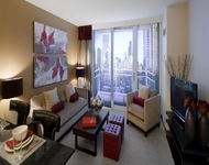 1 Bedroom, River North Rental in Chicago, IL for $2,043 - Photo 1