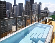Studio, Streeterville Rental in Chicago, IL for $2,064 - Photo 1