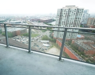 2 Bedrooms, Fulton River District Rental in Chicago, IL for $2,934 - Photo 1