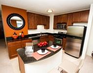 Studio, Fulton River District Rental in Chicago, IL for $1,556 - Photo 1
