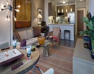 Studio, Fulton Market Rental in Chicago, IL for $2,390 - Photo 1