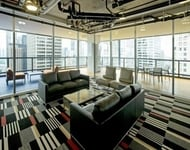 2 Bedrooms, Streeterville Rental in Chicago, IL for $3,259 - Photo 1