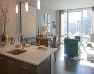 Studio, The Loop Rental in Chicago, IL for $1,827 - Photo 1