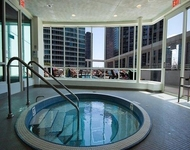2 Bedrooms, Gold Coast Rental in Chicago, IL for $3,247 - Photo 1