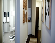 2 Bedrooms, Gold Coast Rental in Chicago, IL for $3,247 - Photo 2