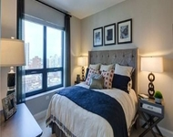 3 Bedrooms, River North Rental in Chicago, IL for $3,916 - Photo 1