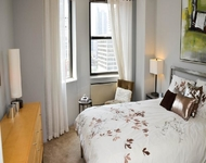 3 Bedrooms, River North Rental in Chicago, IL for $3,916 - Photo 2