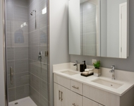 2 Bedrooms, Dearborn Park Rental in Chicago, IL for $3,164 - Photo 1