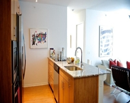 3 Bedrooms, Magnificent Mile Rental in Chicago, IL for $4,140 - Photo 1