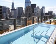 Studio, Magnificent Mile Rental in Chicago, IL for $2,049 - Photo 1
