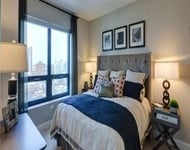 3 Bedrooms, River North Rental in Chicago, IL for $3,897 - Photo 1
