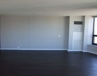 3 Bedrooms, Near East Side Rental in Chicago, IL for $4,008 - Photo 1