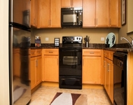 1 Bedroom, Dearborn Park Rental in Chicago, IL for $1,900 - Photo 1
