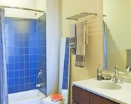 2 Bedrooms, Dearborn Park Rental in Chicago, IL for $2,606 - Photo 1