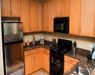 1 Bedroom, Dearborn Park Rental in Chicago, IL for $2,293 - Photo 1