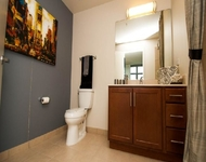 2 Bedrooms, Fulton River District Rental in Chicago, IL for $2,937 - Photo 1