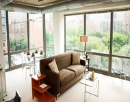2 Bedrooms, Dearborn Park Rental in Chicago, IL for $2,610 - Photo 1