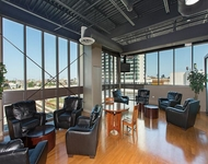 2 Bedrooms, Fulton River District Rental in Chicago, IL for $2,925 - Photo 1
